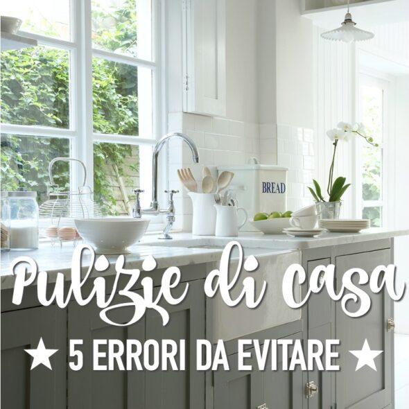 pulizie-di-casa-errori