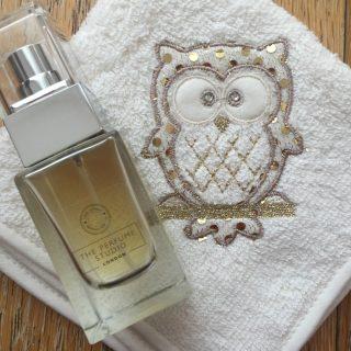 Regalo festa della Mamma: kit per creare profumo