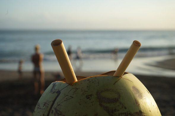 cannucce-ecologiche-bambu
