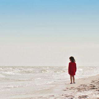 Come essere genitori minimalisti (e felici)