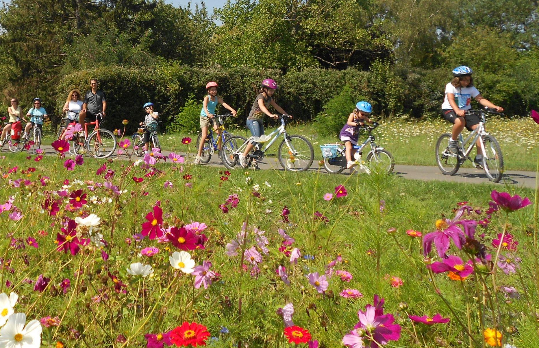 organizzare-vacanza-bici-bambini