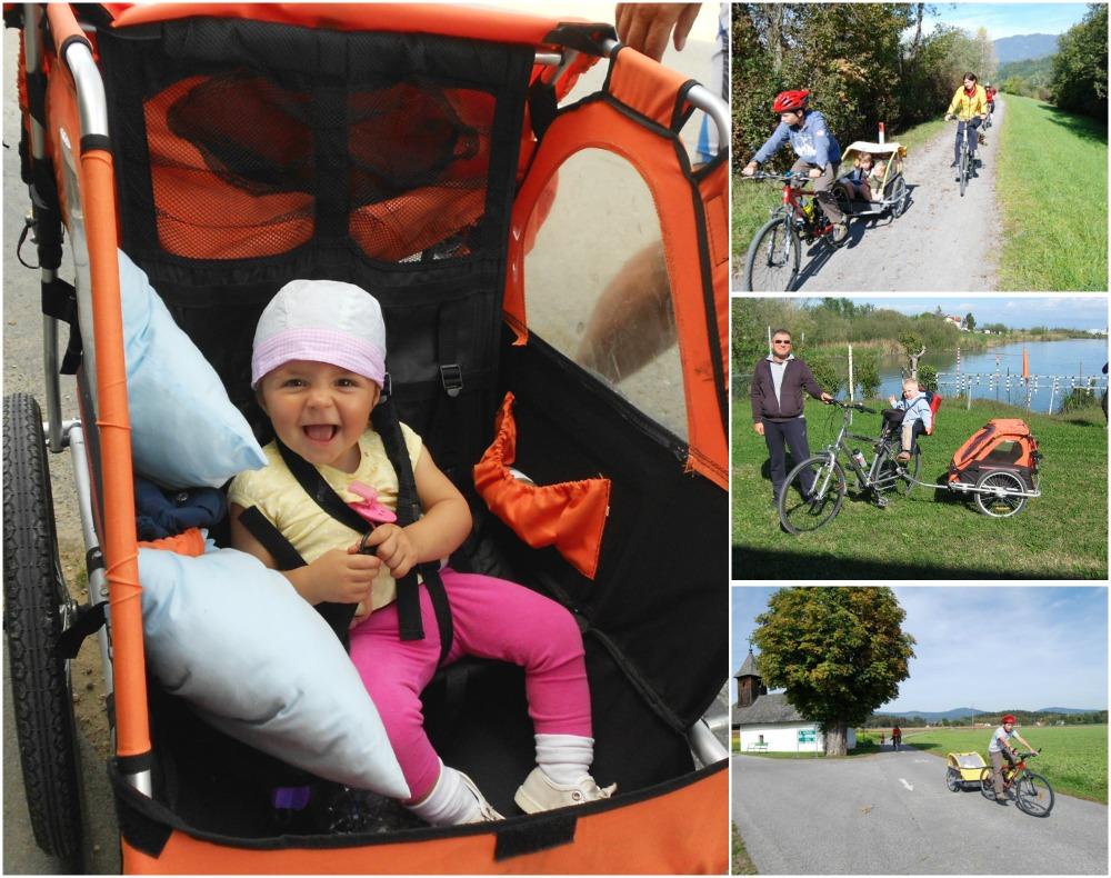 vacanze-bici-bambini-trailer