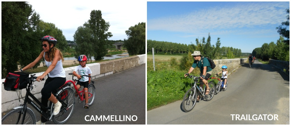 viaggi-bici-bimbi-cammellino-trailgator