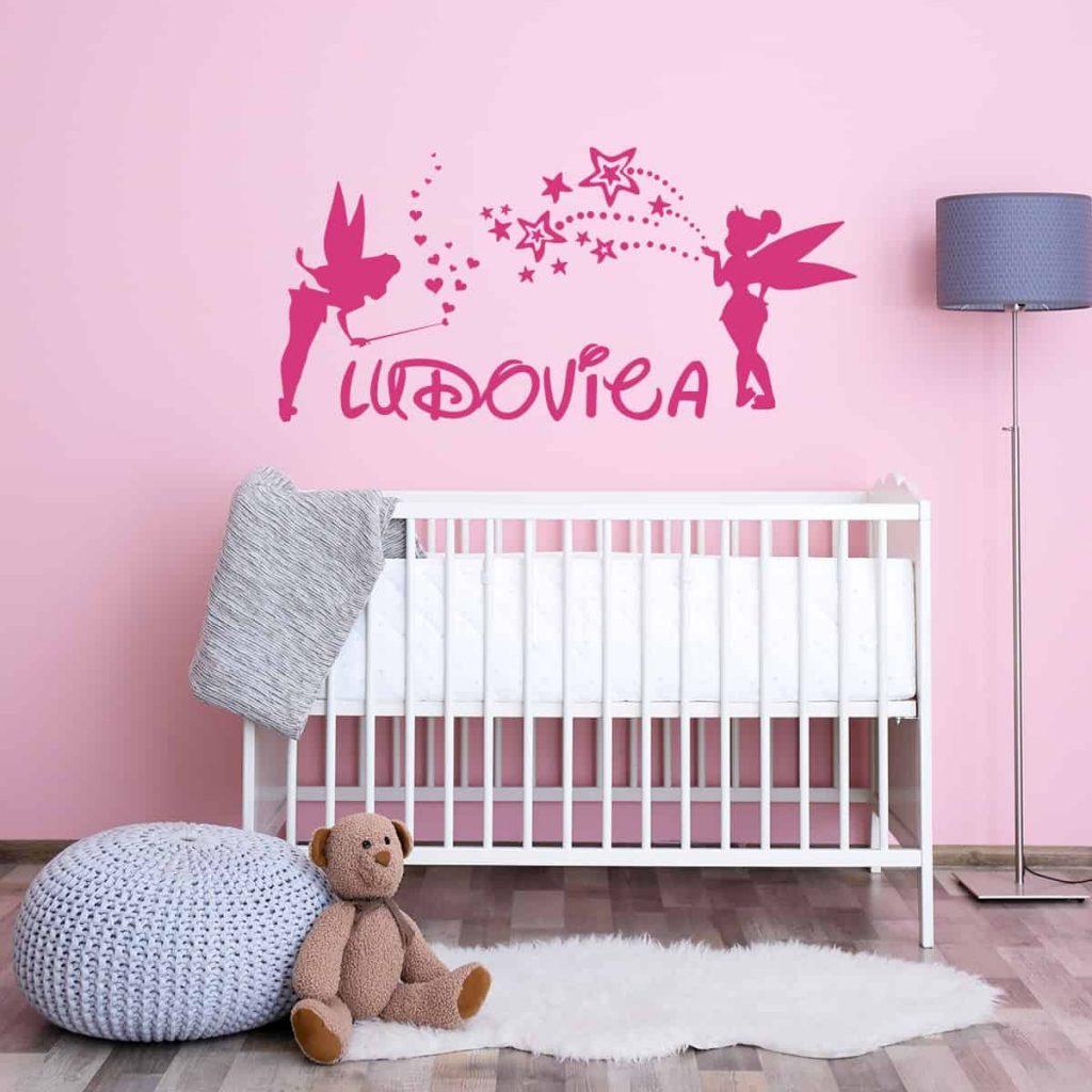 nome-bambino-adesivo-muro