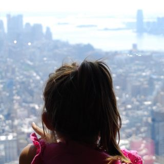 New York City con i bambini