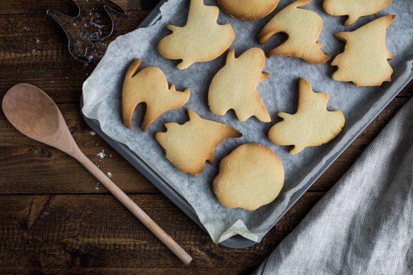 biscotti ottobre