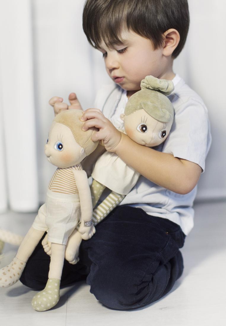 bambole-cotone-biologico