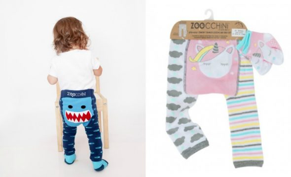 leggings-per-neonati