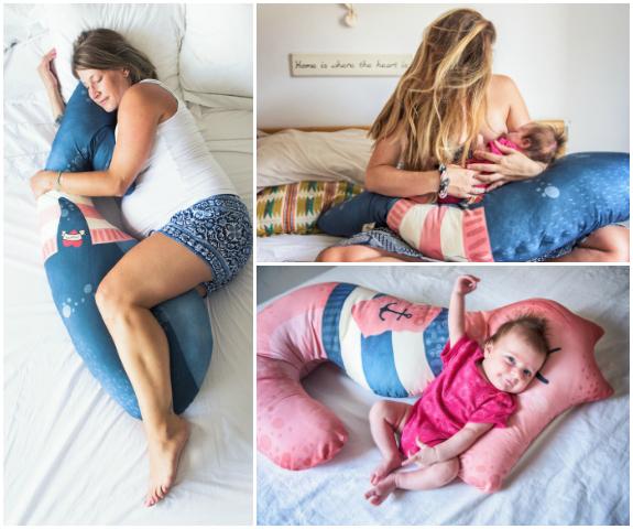 cuscino-per-allattamento