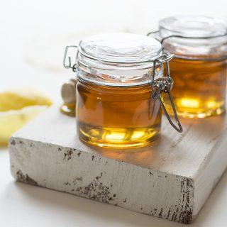 30 momenti in cui il miele ti sarà (molto) utile