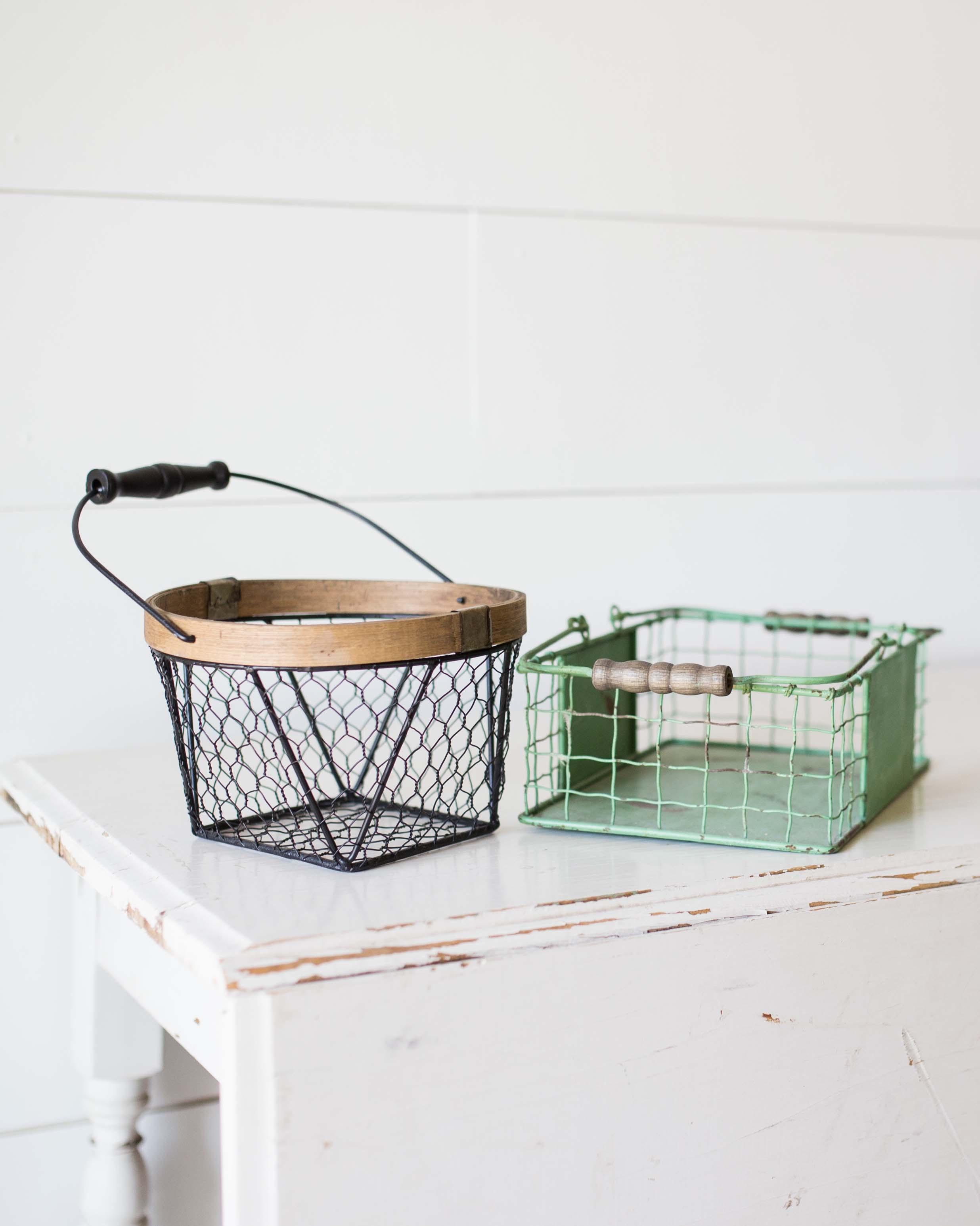 decluttering-casa