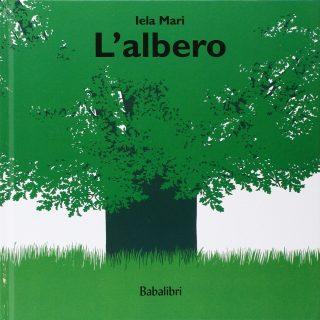 libri-stagioni-albero