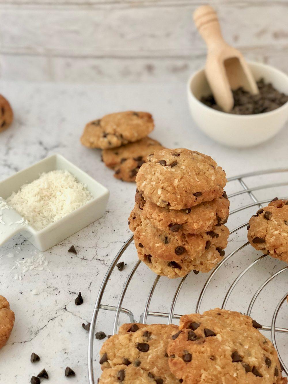 cookies-ricetta-senza-burro-senza-uova