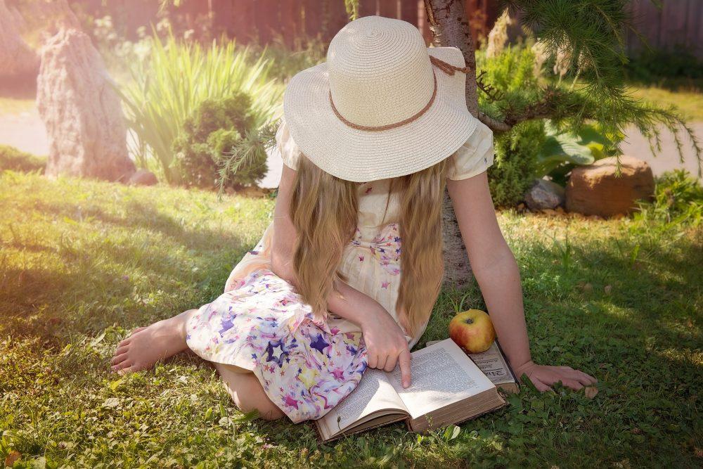 libri-bambini-stagioni