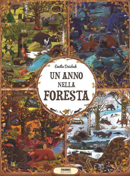libri-sulle-stagioni