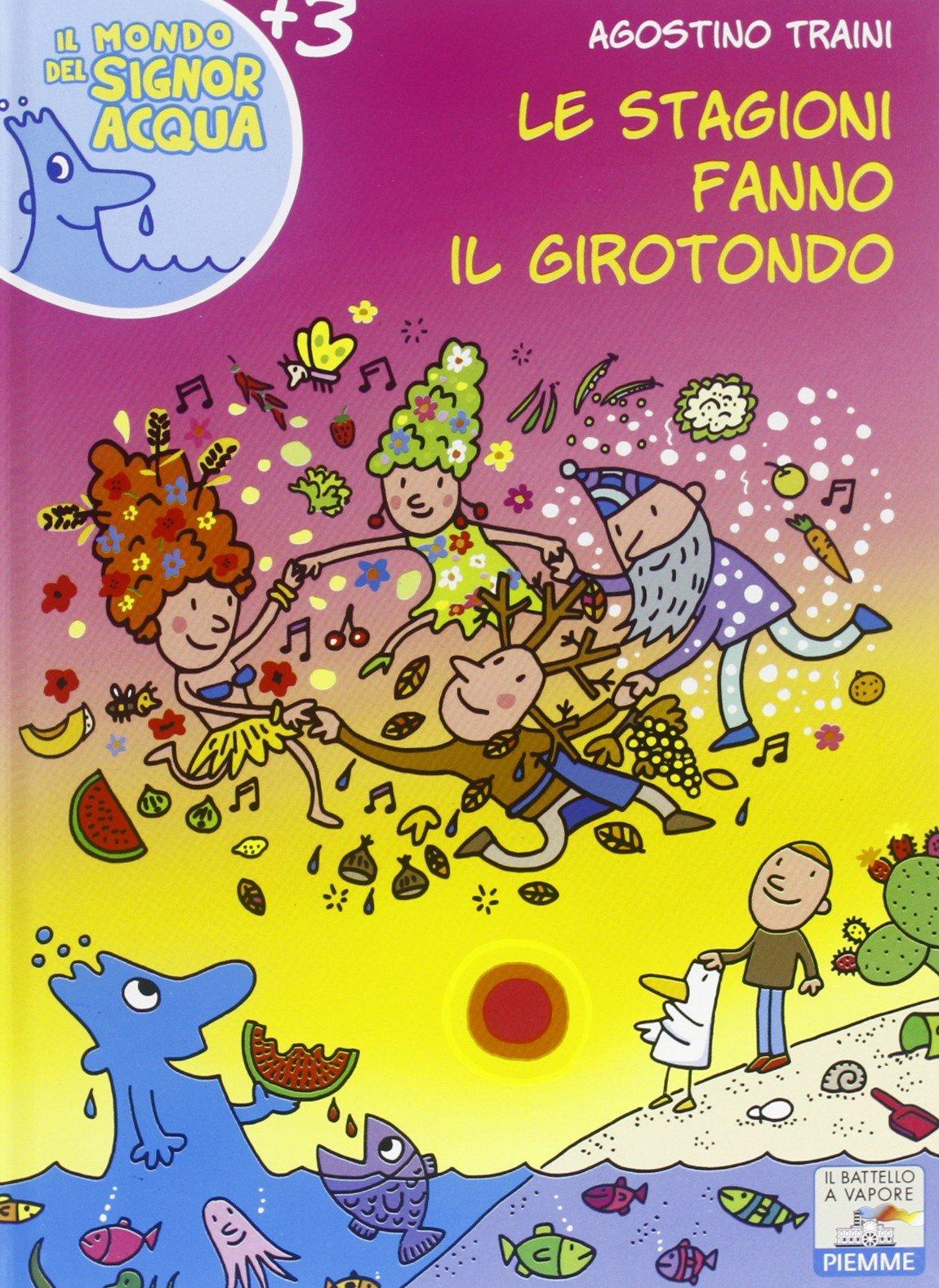 libro-stagioni-agostino-traini