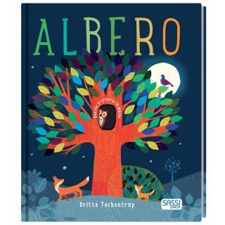 libro-stagioni-per-bambini