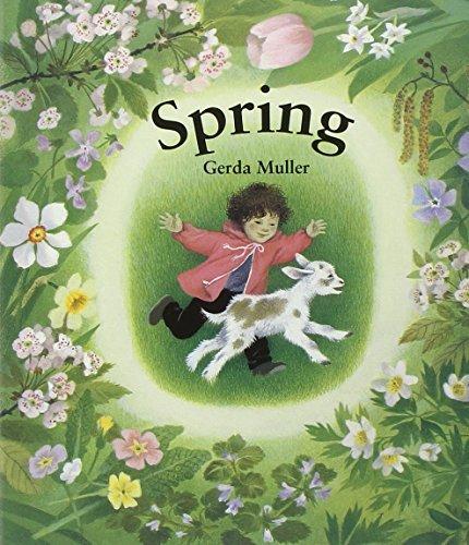spring-libro