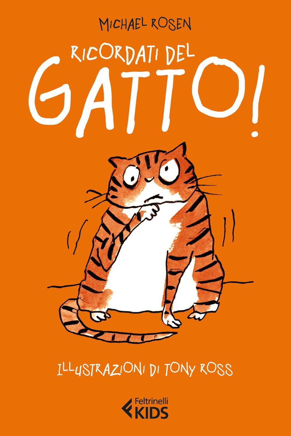 gatto-libro-bambini
