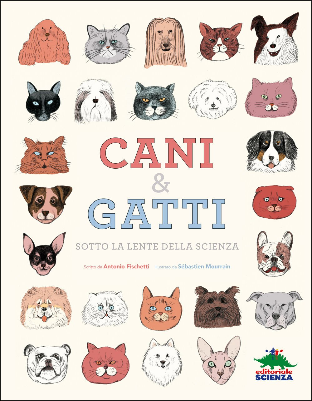 libri-gatti-bambini