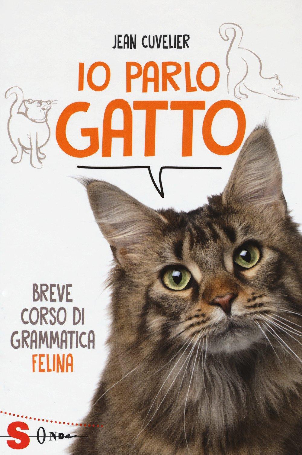 libri-per-bambini-su-gatti-cani