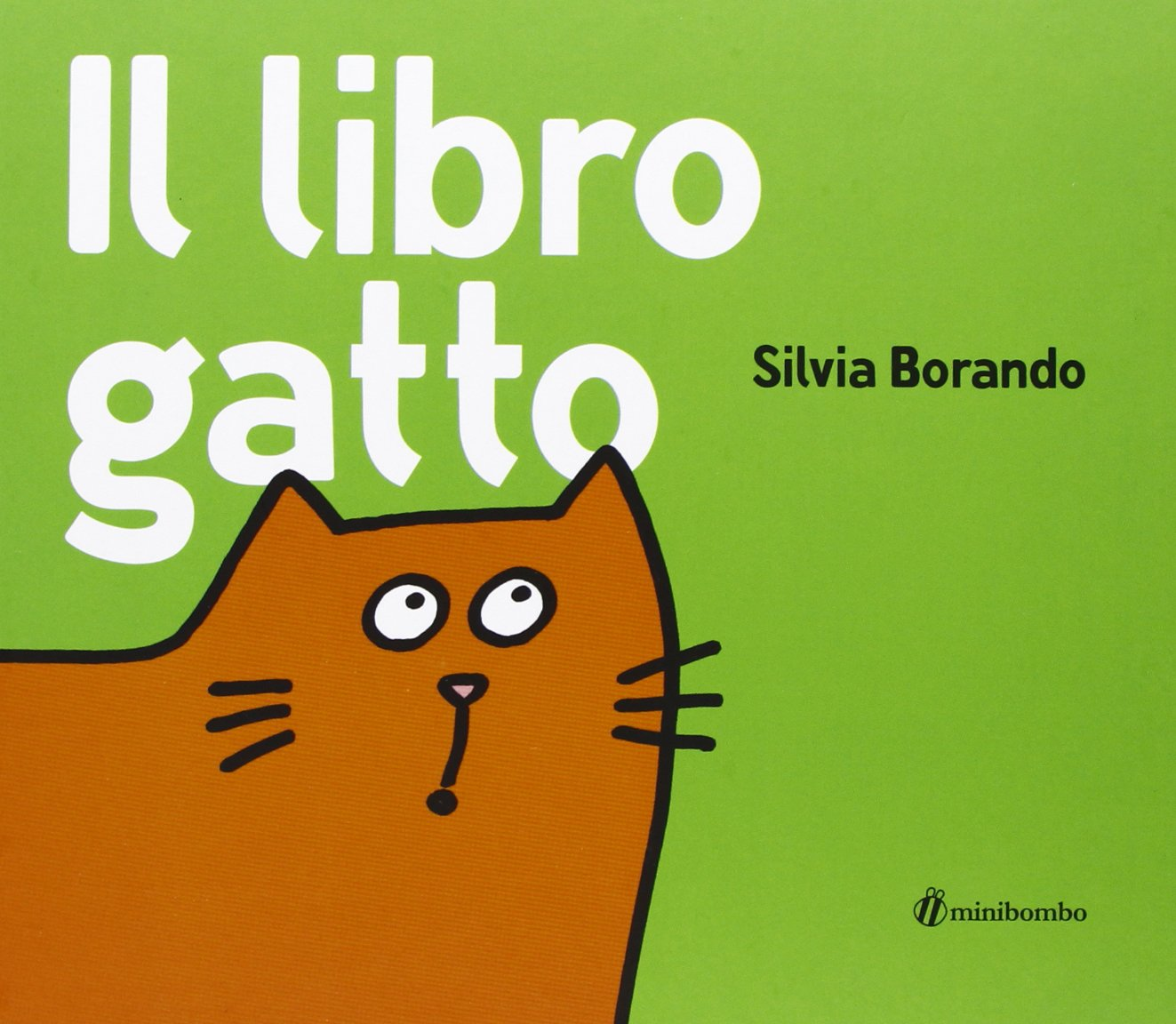 libro-gatto