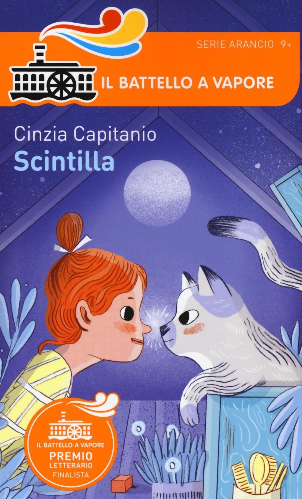 scintilla-libro-gatto