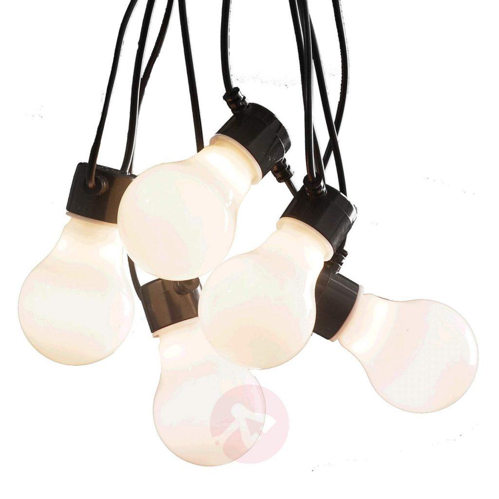 catena-di-20-lampadine-led-opali-da-esterni-5524524-33