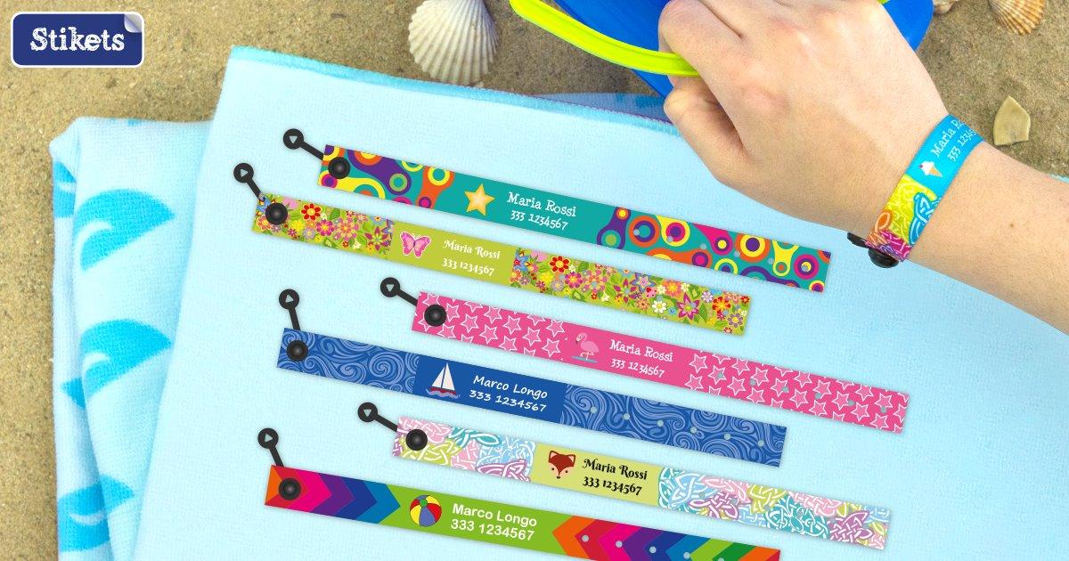 braccialetti-per-non-perdere-bambini-stikets