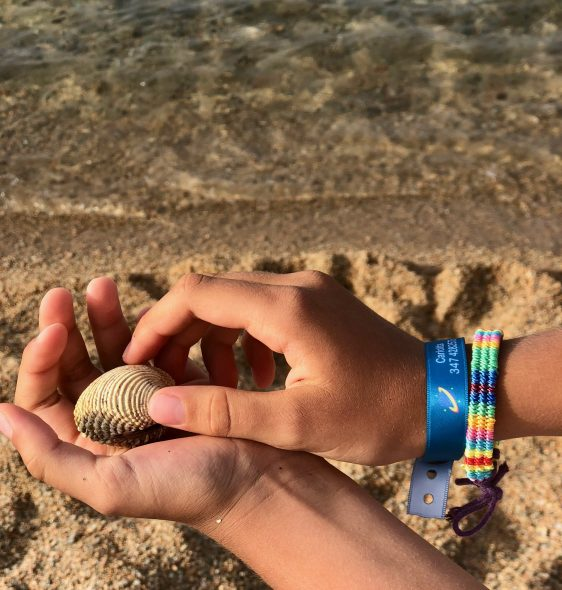 braccialetti-per-non-perdere-bambini