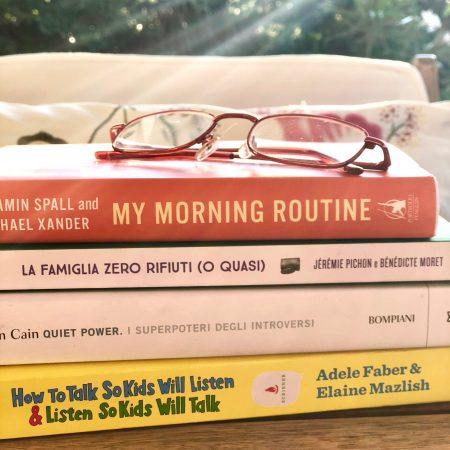 Babygreen la guida online per mamme quasi green for Libri da acquistare on line