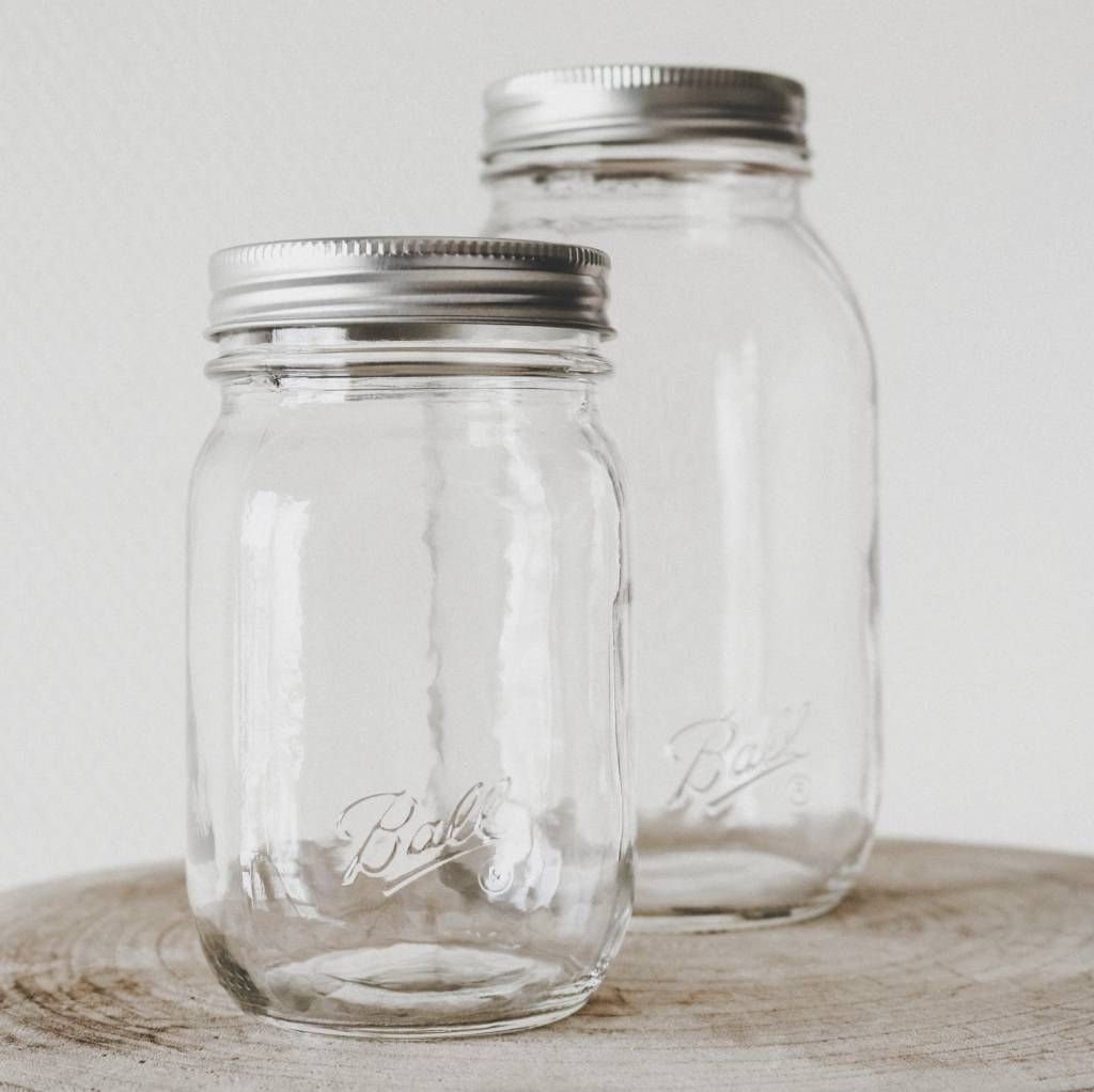 barattoli-vetro-mason-jar-dove-si-trovano