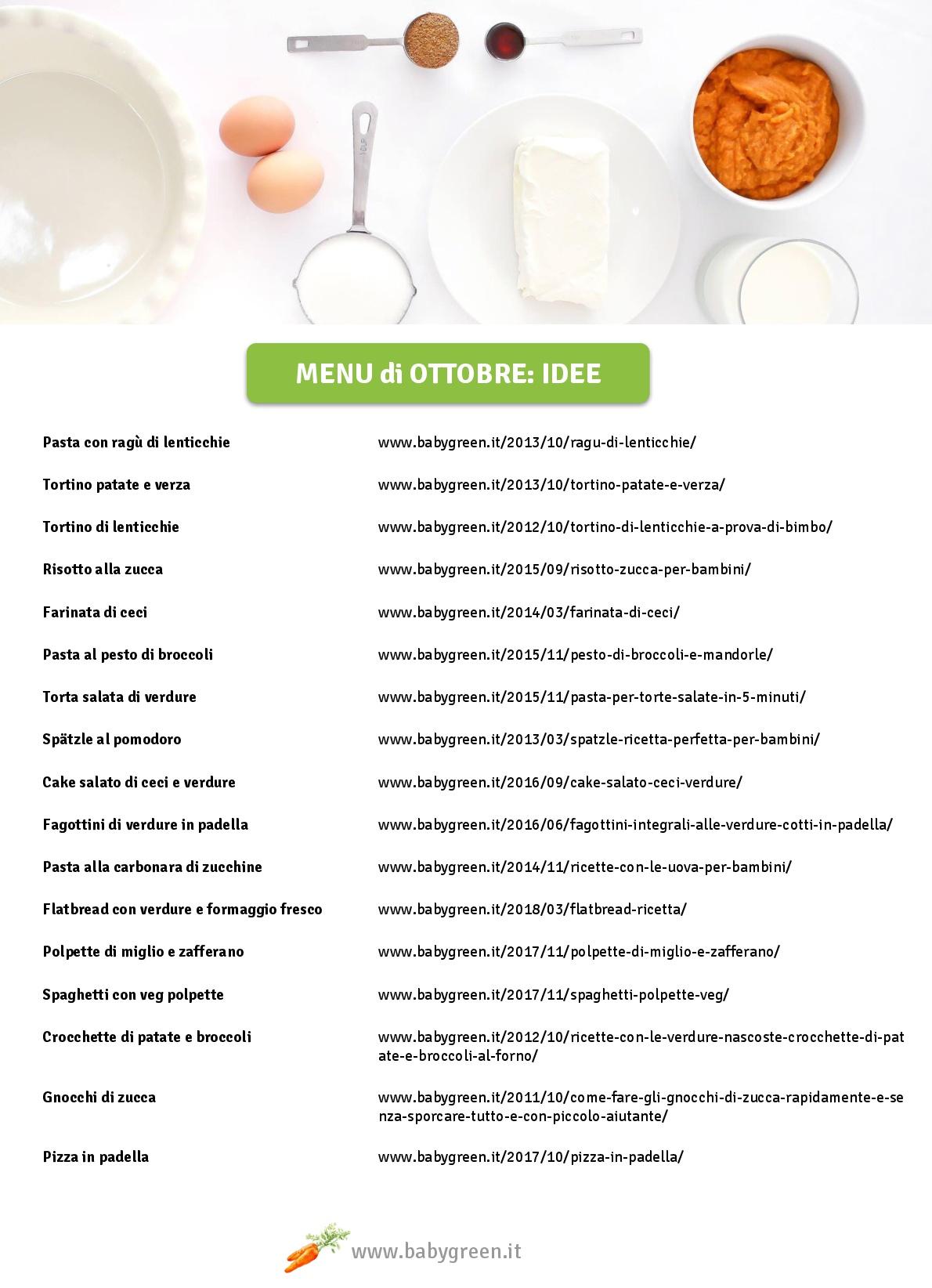 ottobre-menu