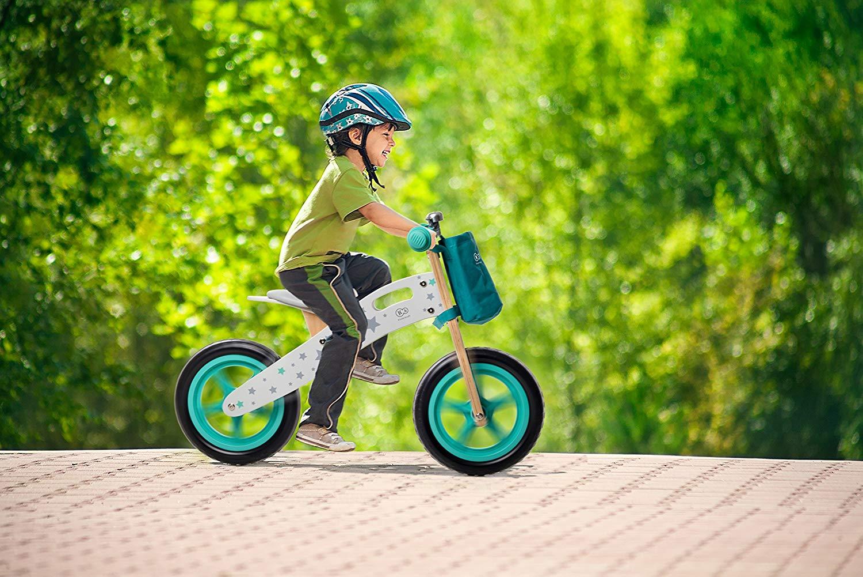 bici-kinderkraft-balance-bike