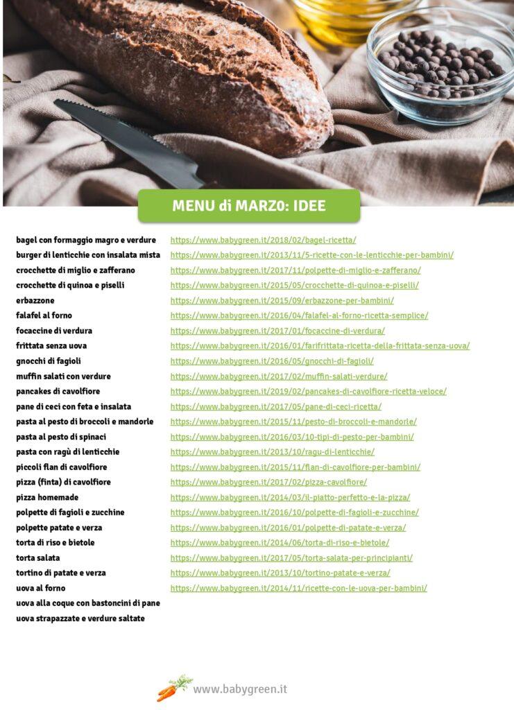 menu-marzo-settimana