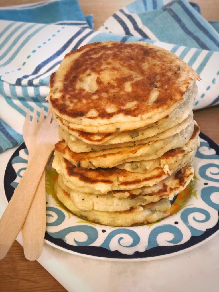 pancakes-cavolfiore