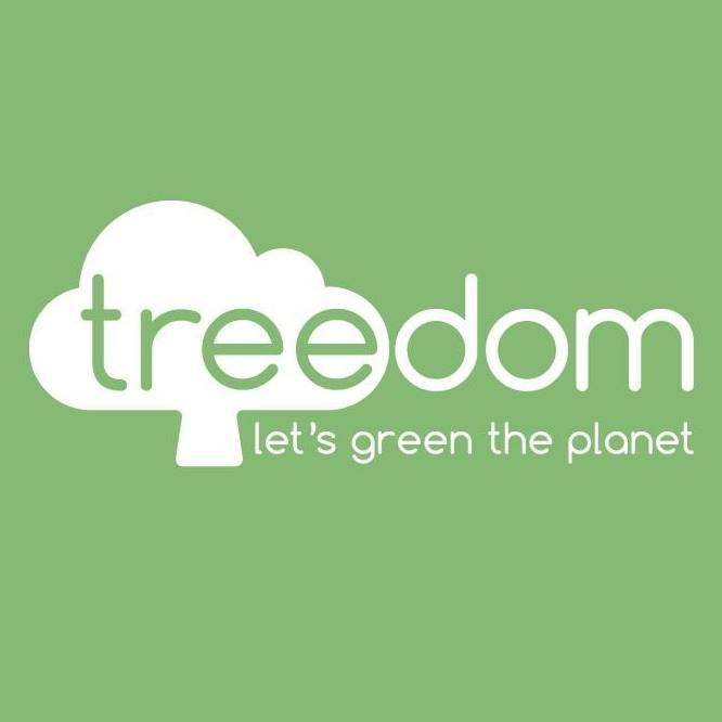treedom