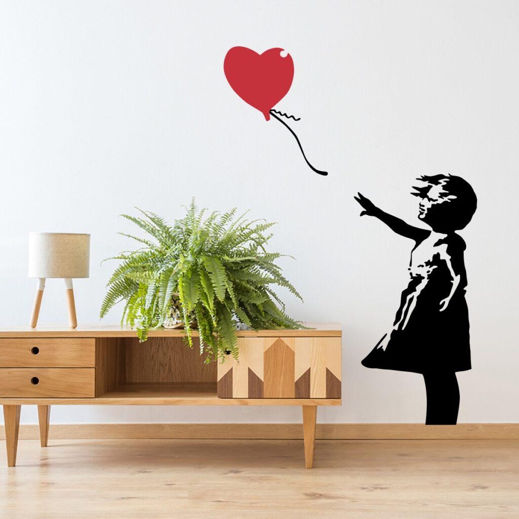 adesivi-murali-bambini