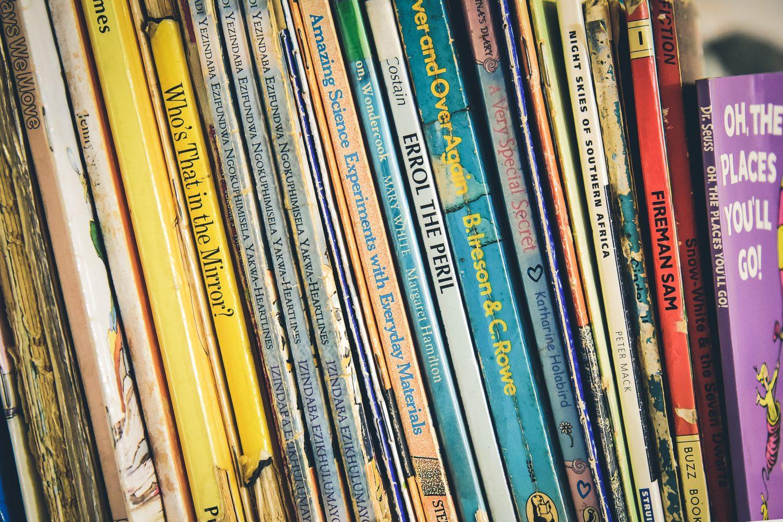 libri-festa-papà
