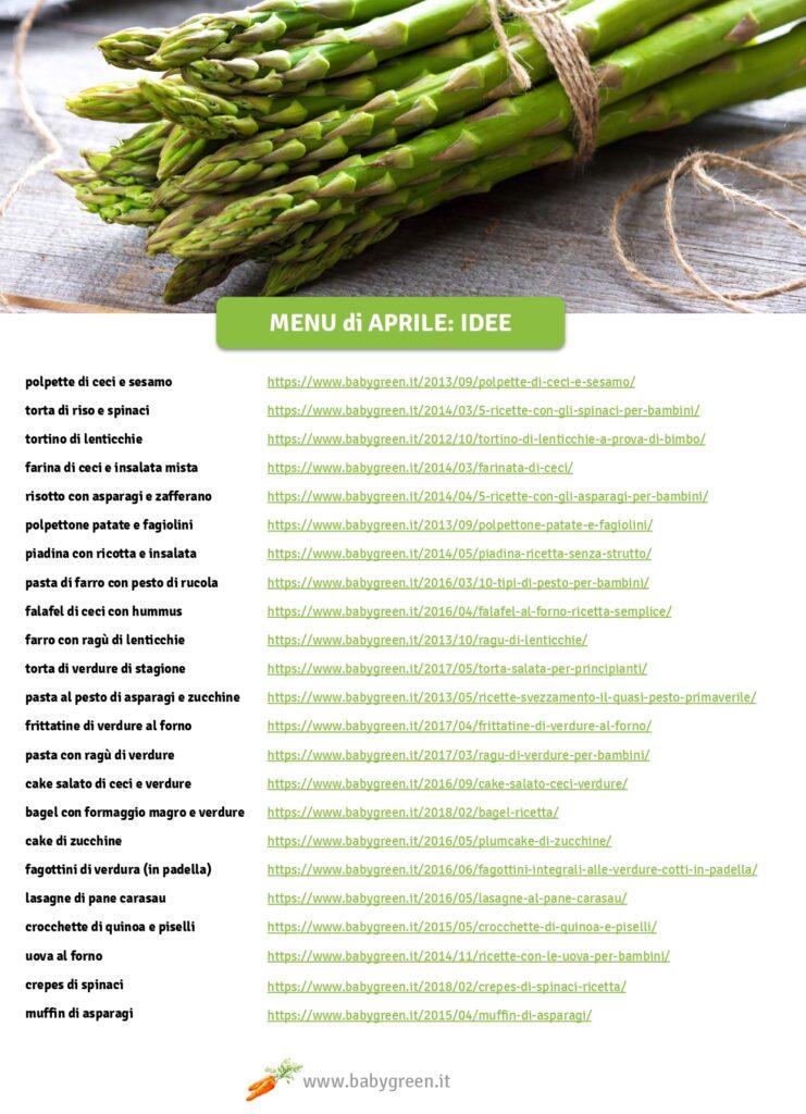 menu-aprile