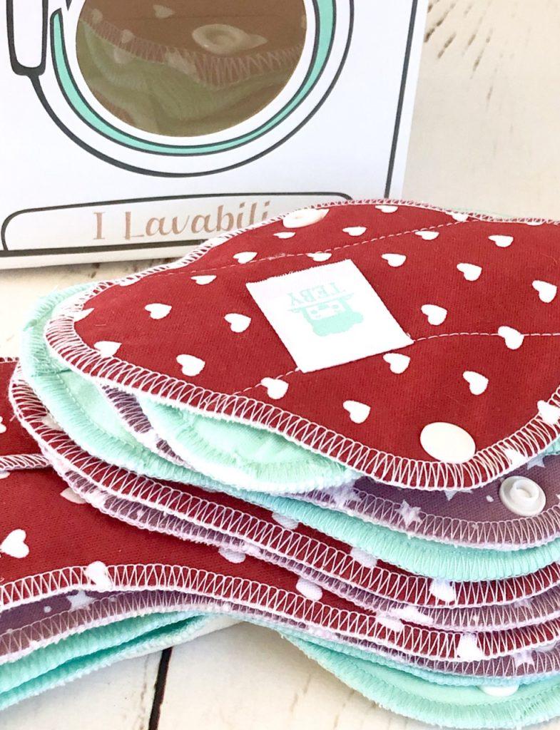 salvaslip-cotone-lavabili