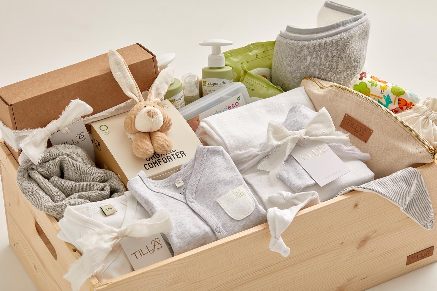 box-regalo-nascita