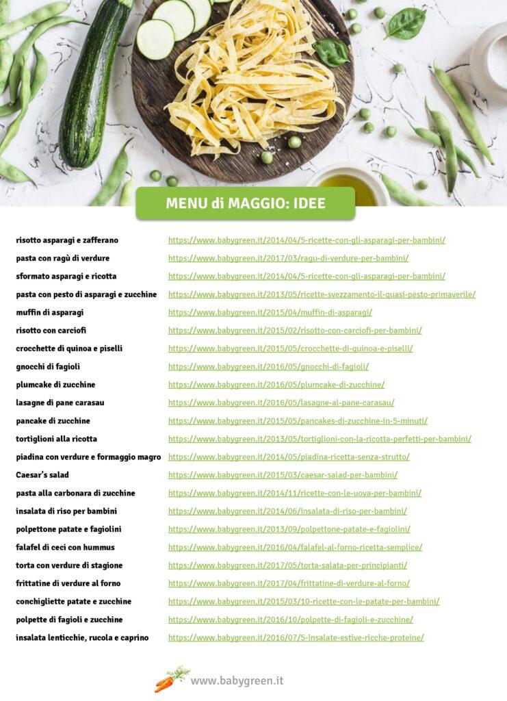 menu-maggio
