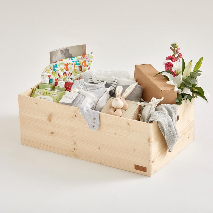 regalo-box-nascita