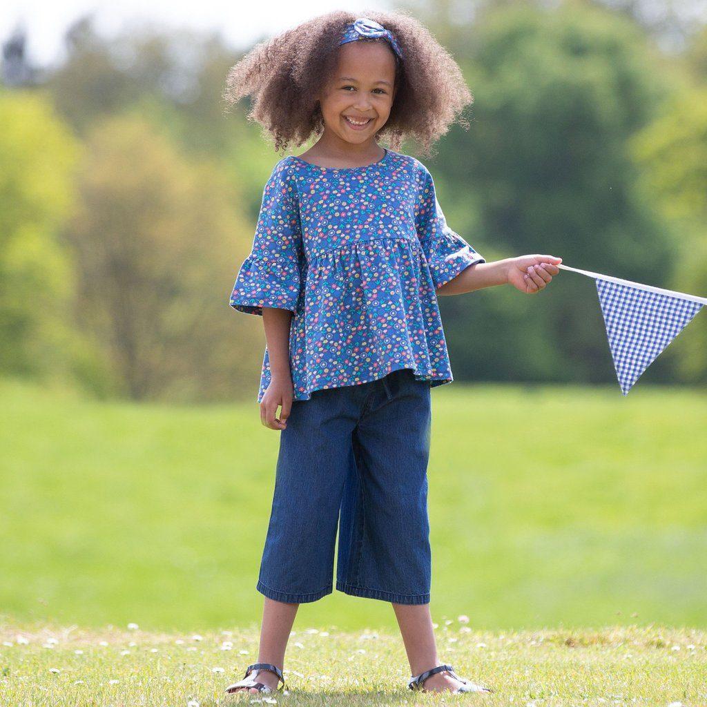 abbigliamento-biologico-bambini