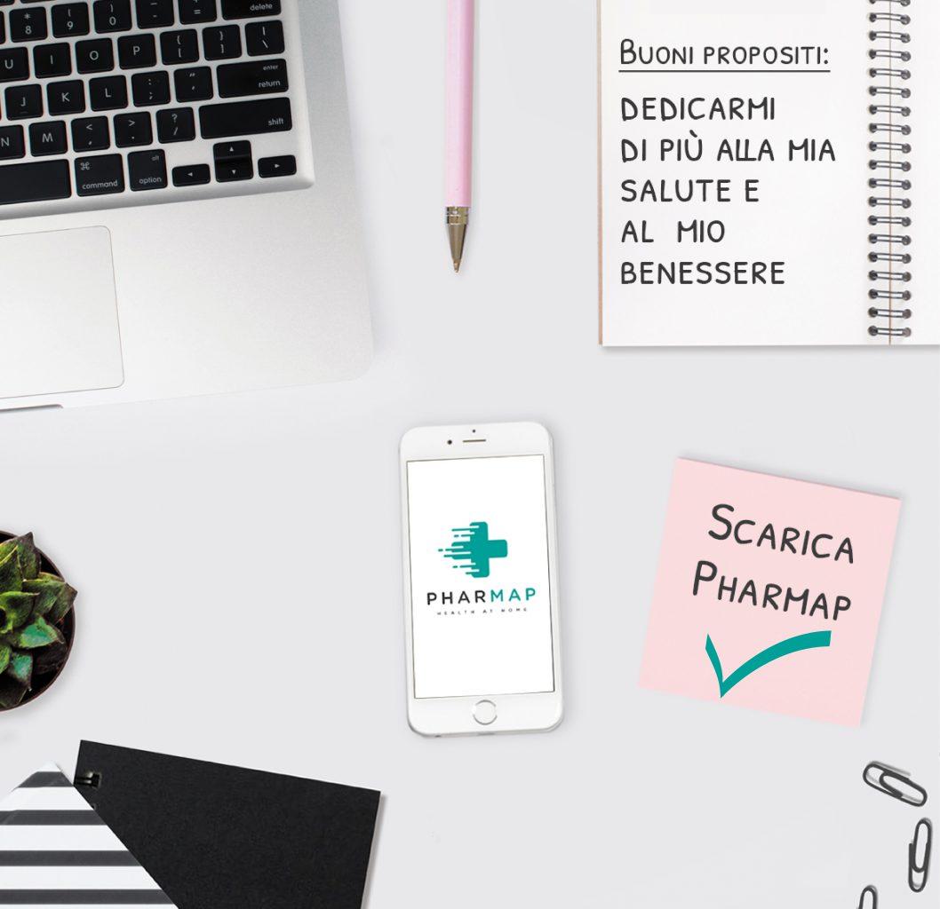 farmacia-a-domicilio