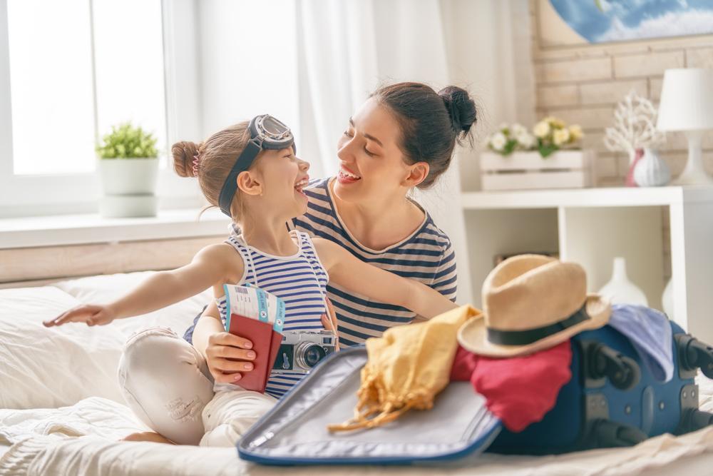regalare-esperienze-bambini