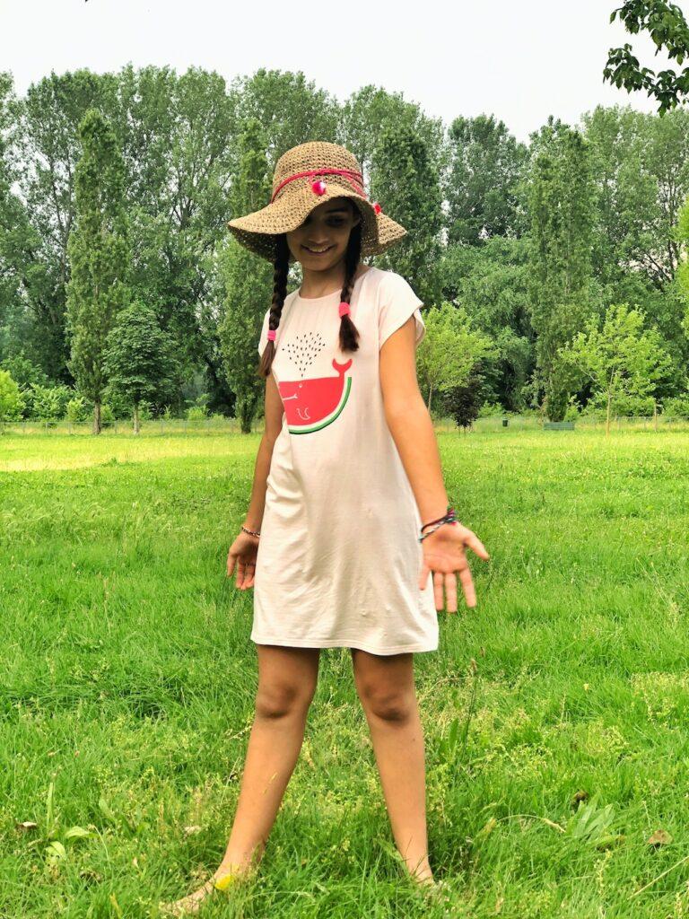 abbigliamento-eucalipto