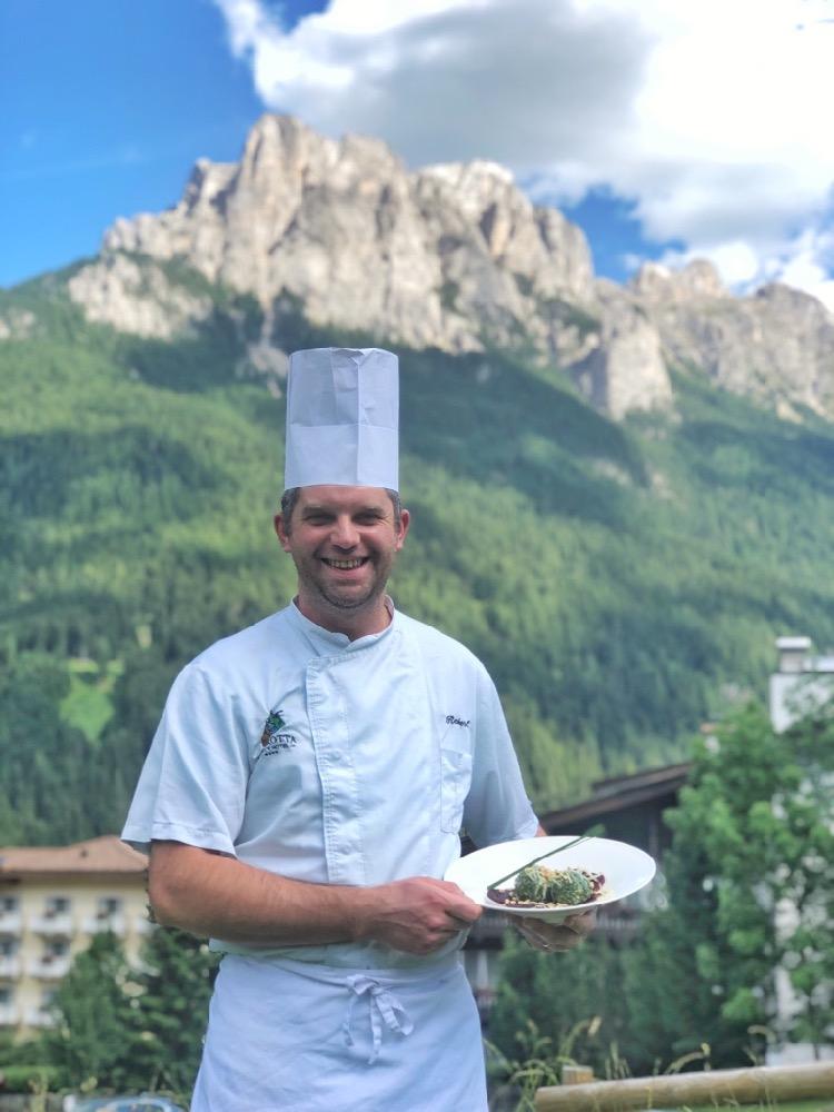 ricetta-canederli-chef-robert-bernard