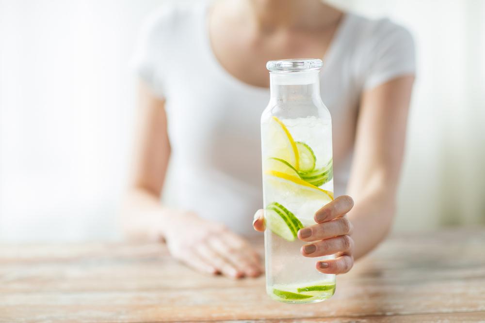 purificatore-acqua